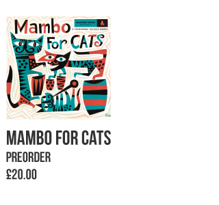 mambo-for-cats-preorder