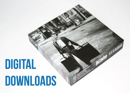 downloads-2