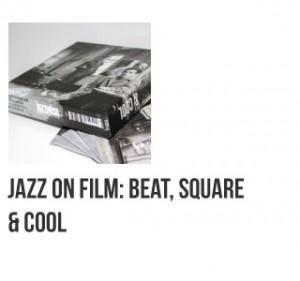 shop---beat