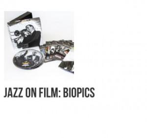 shop---biopics