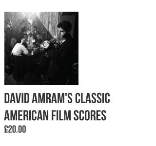 David-Amram-CD